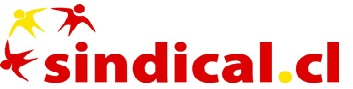 logo sindical
